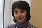 Елена Смелова участница передачи Битва экстрасенсов 14 сезон