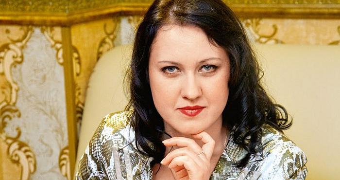 Битва экстрасенсов Наталья Воротникова