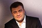 Михаил Михаил Пореченков
