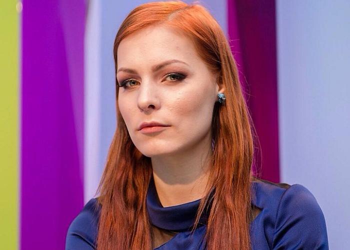 Мэрилин Керро Битва экстрасенсов 16 сезон