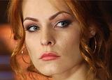 Мэрилин Керро участница передачи Бива экстрасенсов 17 сезон