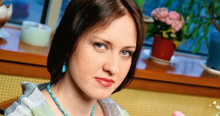 Наталья Воротникова участница битвы экстрасенсов 1 сезон