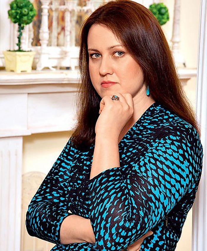 Участница Наталья Воротникова Битва экстрасенсов