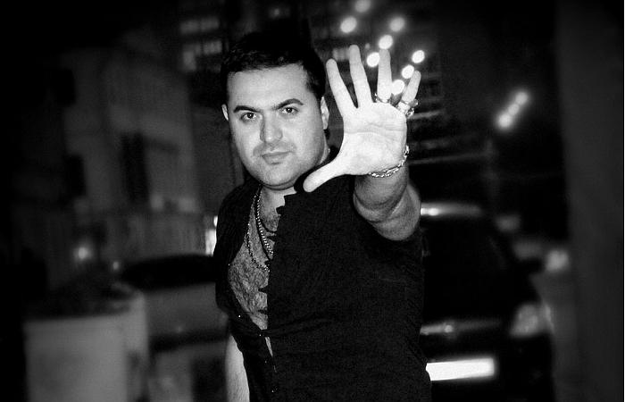 14 сезон битва экстрасенсов Анар Абдуллаев