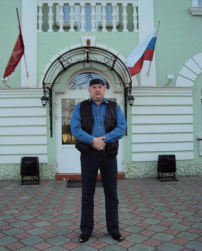 Анатолий Емельянов Битва экстрасенсов 8 сезон