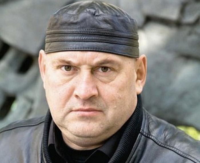 Анатолий Емельянов участник Битва экстрасенсов 8 сезон
