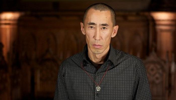 Андрей Батоев участник Битва экстрасенсов 12 сезон