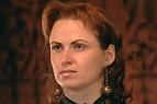 Аника Сокольская участница Битвы экстрасенсов 11 сезон