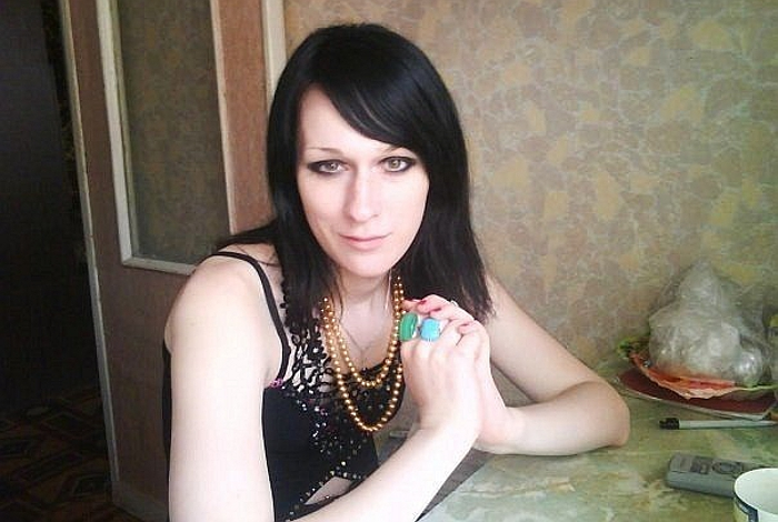 Битва экстрасенсов 7 сезон участница Илона Новоселова