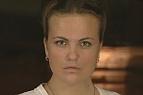 Виктория Комахина участница Битвы экстрасенсов 12 сезон