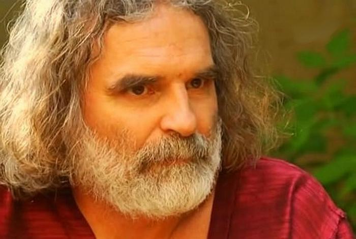 Вит Мано участник Битвы экстрасенсов 13 сезон