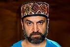 Габриэль Панян участник Битвы экстраенсов 13 сезон