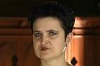 Елена Голунова участница 13 сезона Битвы экстрасенсов