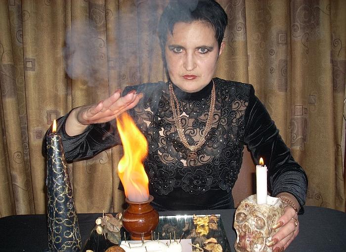 Елена Голунова участница 13 сезона