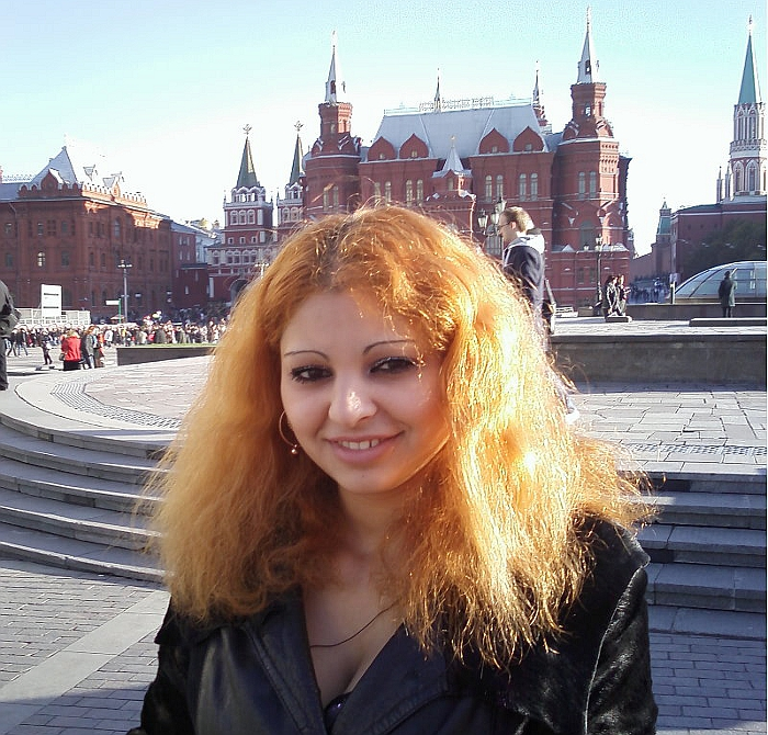 Елена Люлякова Битва экстрасенсов 10 сезон