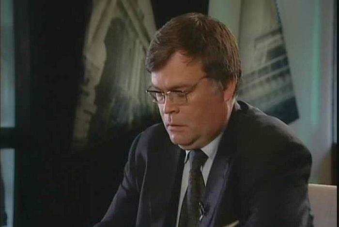 Игорь Горностаев  Битва экстрасенсов 7 сезон