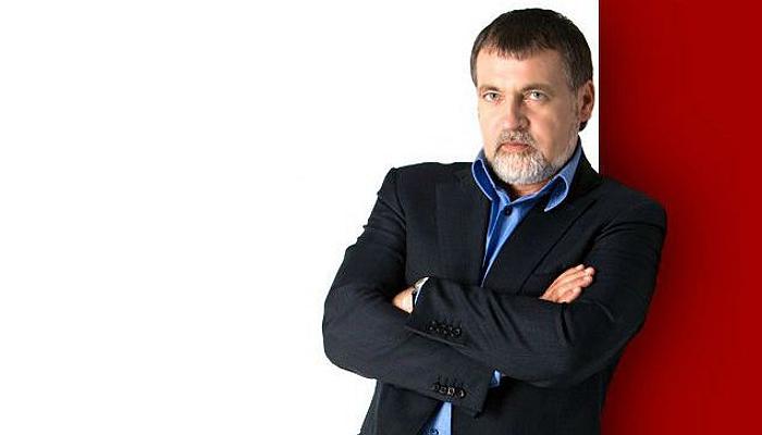 Литвин Битва экстрасенсов 6 сезон