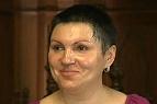 Людмила Давиденко участница Битвы экстрасенсов 13 сезона