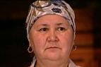 Маиза Головина участница Битвы экстрасенсов 7 сезон