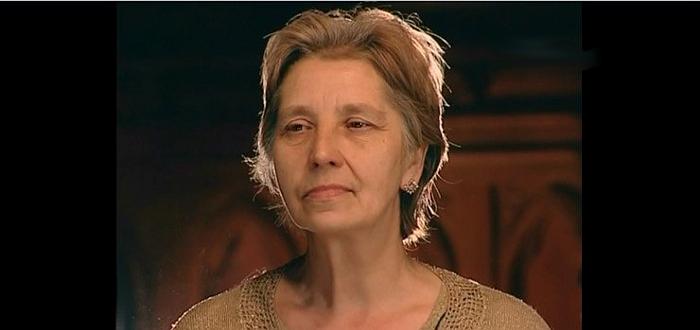 Маргарита Корсун участница Битва экстрасенсов 11 сезон