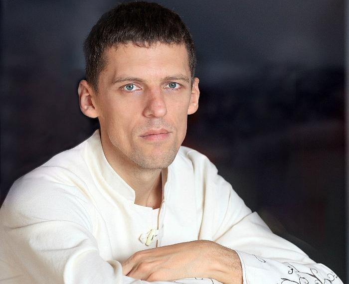 Муранов Битва экстрасенсов 8 сезон