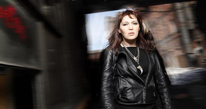 Наталья Бантеева участница Битва экстрасенсов 9 сезон