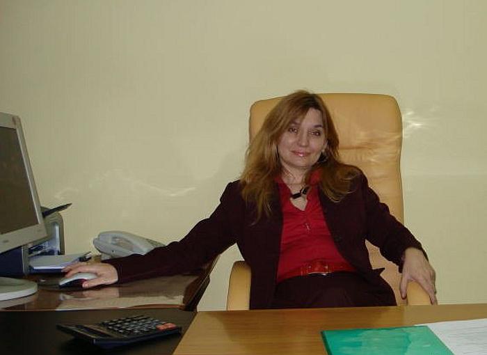 Татьяна Икаева Битва экстраенсов 13 сезон