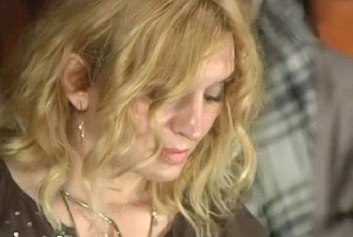 Татьяна Икаева участница Битва экстраенсов 13 сезон