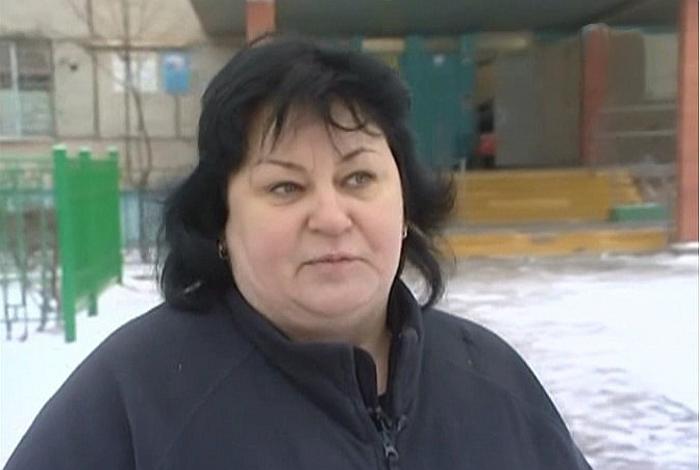 Татьяна Караханова  Битва экстрасенсов 10 сезон