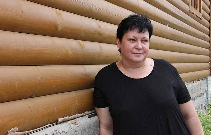 Татьяна Караханова участница Битва экстрасенсов 10 сезон