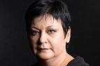 Татьяна Караханова участница Битвы экстрасенсов 10 сезон