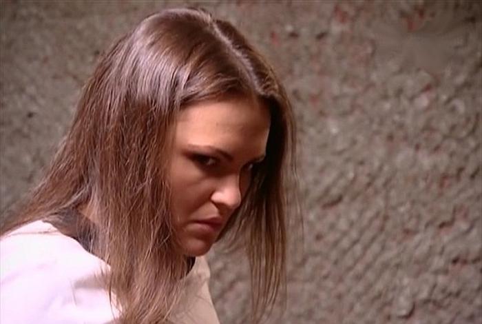 Участница Виктория Комахина Битва экстраенсов 12 сезон