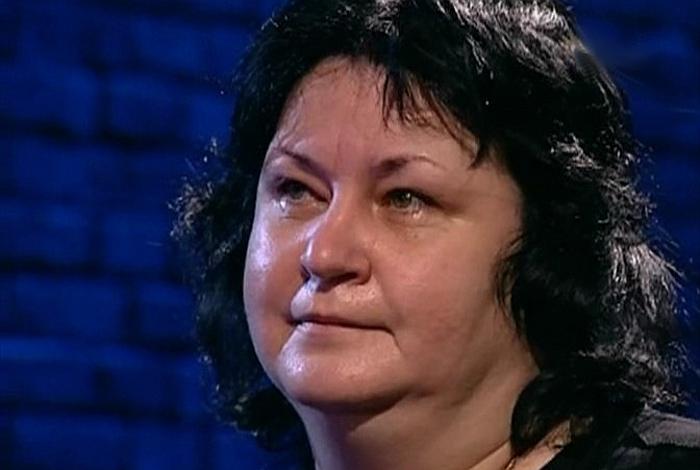 Участница Татьяна Караханова Битва экстрасенсов 10 сезон