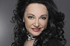 Фатима Хадуева участница 13 сезона Битвы экстрасенсов