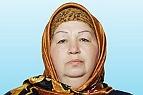 Флюра Шафикова участница Битвы экстрасенсов 9 сезон