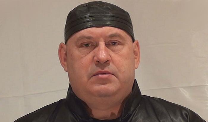 8 сезон участник Анатолий Емельянов Битва экстрасенсов