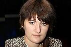 Анна Белая участница Битвы экстрасенсов 4 сезона