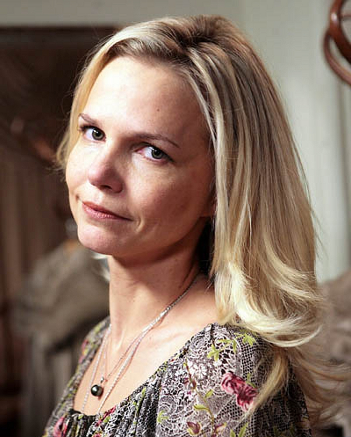 Битва экстрасенсов 3 сезон участница Виктория Железнова
