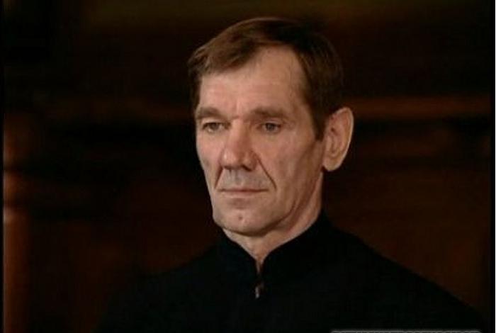 Битва экстрасенсов 6 сезон Александр Озерянский