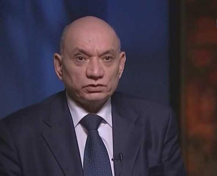 Ирик Садыков Битва экстрасенсов 5 сезон