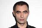 Зираддин Рзаев участник Битвы экстрасенсов 6 сезон