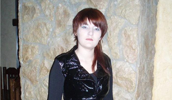 Участница битва экстрасенсов 4 сезон Анна Белая
