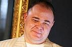 Андрей Затеев участник Битвы экстрасенсов 2 сезон