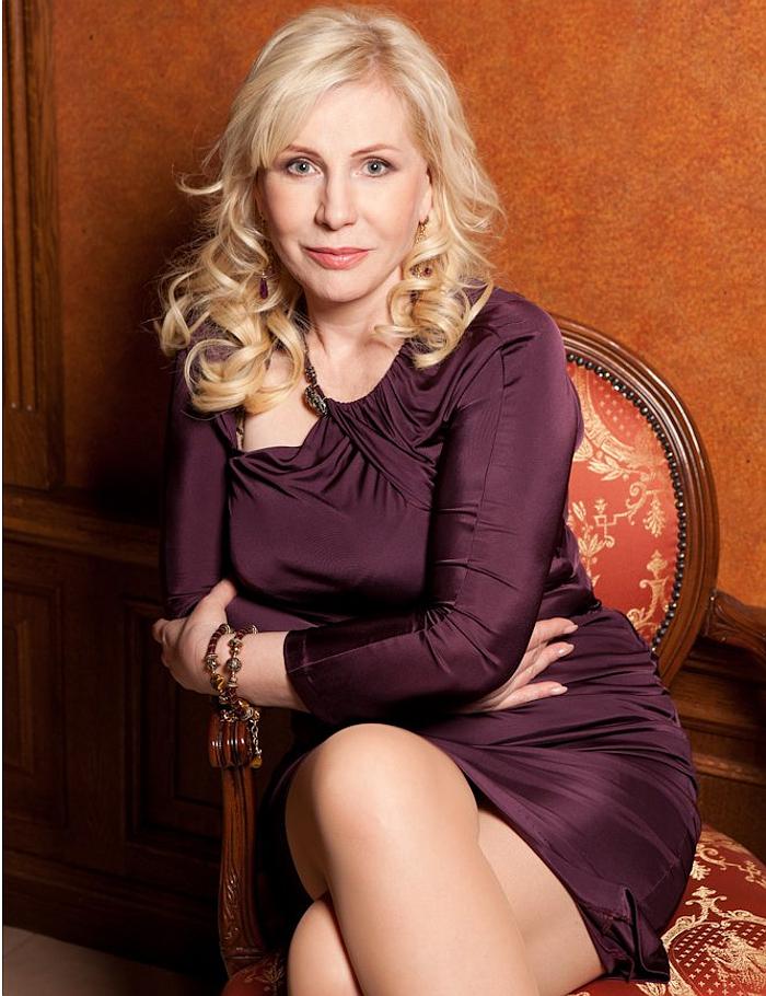 Арина Евдокимова участница Битва экстрасенсов 1 сезон фото