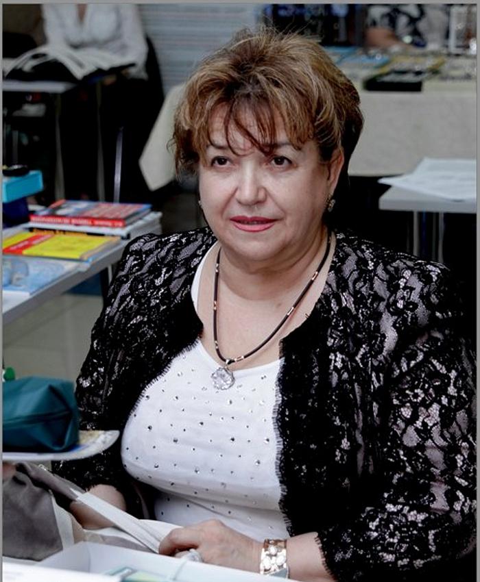 Наталья Носачева участница Битва экстрасенсов 1 сезон фото