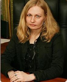 Светлана Проскурякова Битва экстрасенсов 1 сезон