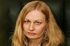 Светлана Проскурякова участница Битвы экстрасенсов 1 сезон