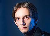 Евгений Знагован участник Битвы экстрасенсов 15 сезона