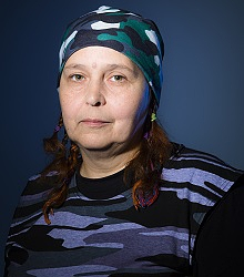 Катерина Борисова Битва экстрасенсов 15 сезон