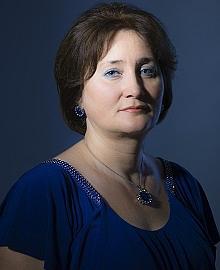 Майя Дзидзишвили Битва экстрасенсов 15 сезон